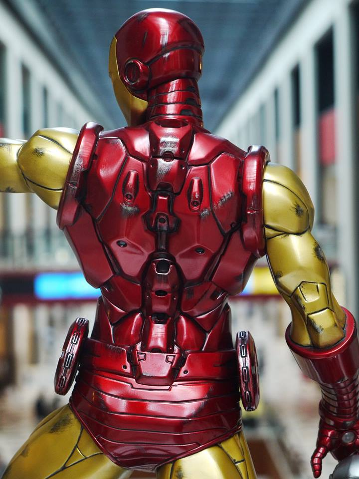 Premium Collectibles : Iron Man classic - Page 4 22309115_14717525829034kjf