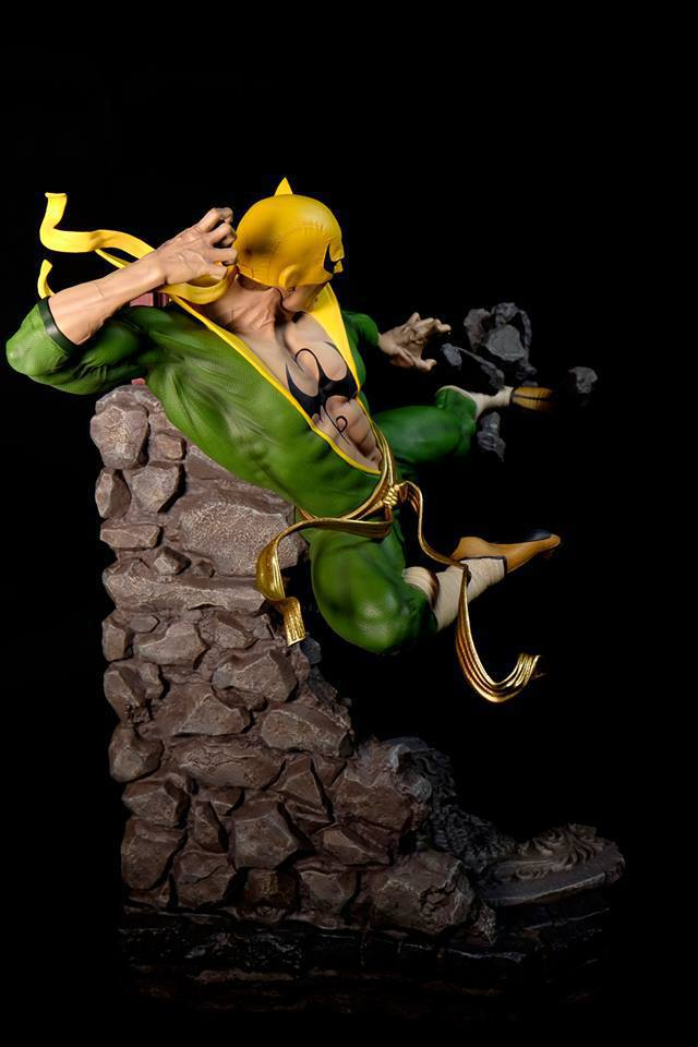 Premium Collectibles : Iron Fist - Page 5 22309116_863475917163rnkog