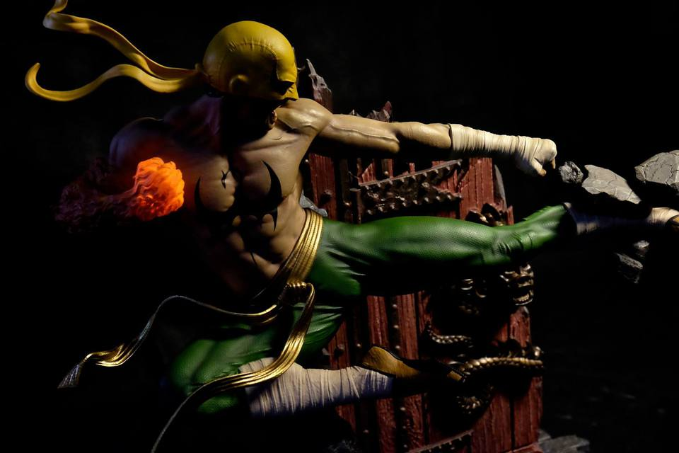 Premium Collectibles : Iron Fist - Page 5 22338922_863476107163r7k7m