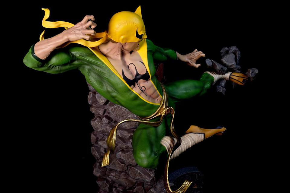 Premium Collectibles : Iron Fist - Page 5 22339175_8634756304964guhk