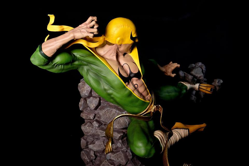 Premium Collectibles : Iron Fist - Page 5 22339243_863475830496qouyc