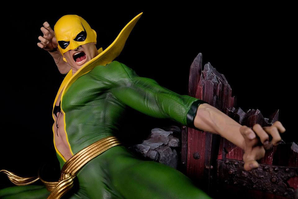 Premium Collectibles : Iron Fist - Page 5 22339244_86347602382976uju