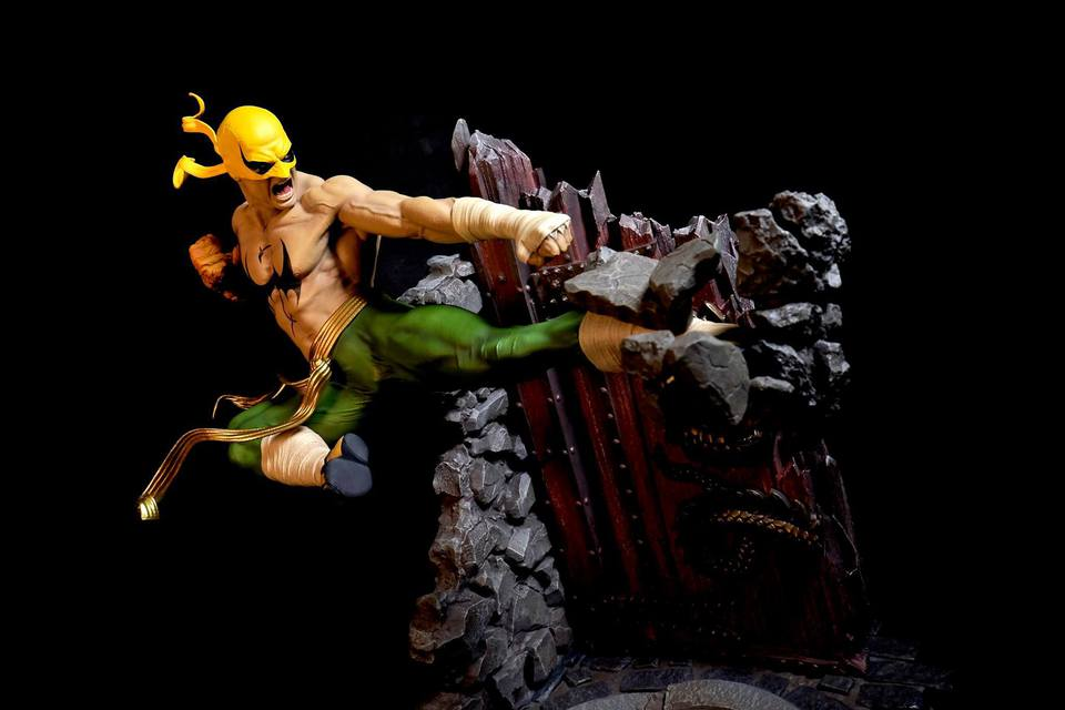 Premium Collectibles : Iron Fist - Page 5 22339600_863475657163npjf6