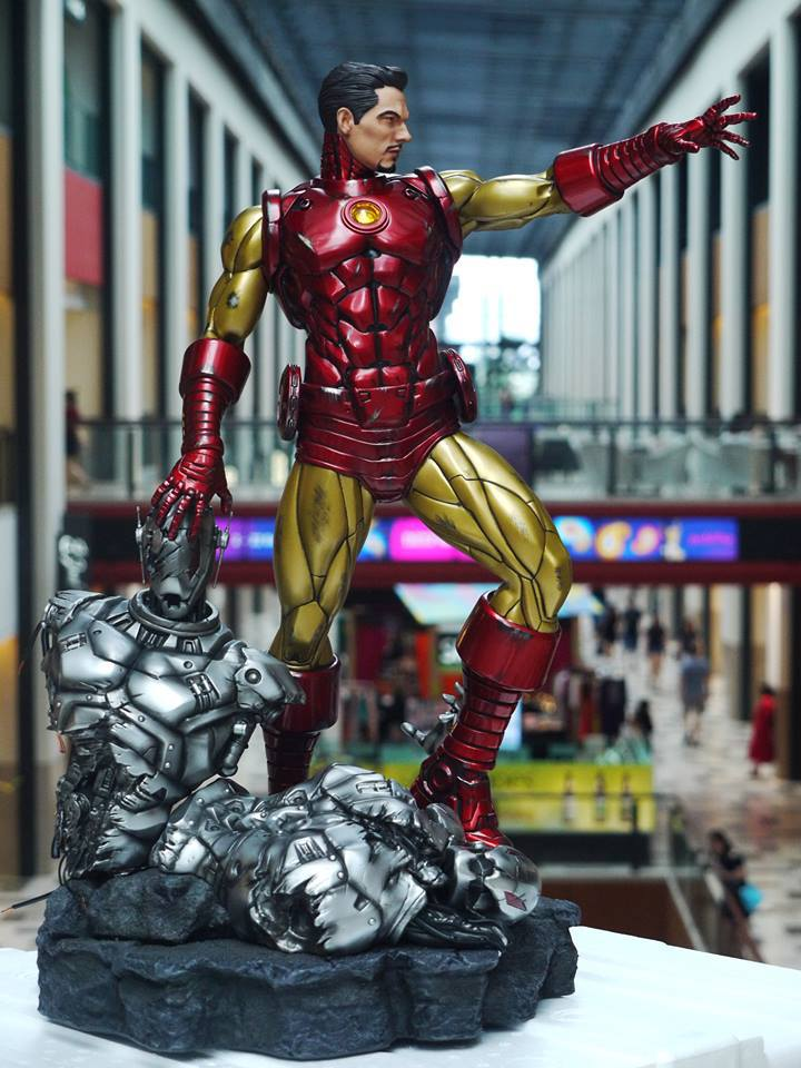 Premium Collectibles : Iron Man classic - Page 4 22366311_1471752482907sk3n