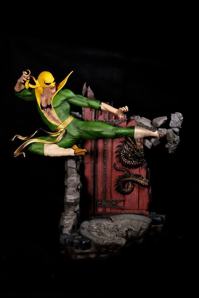 Premium Collectibles : Iron Fist - Page 5 22366811_863475430496c4u21