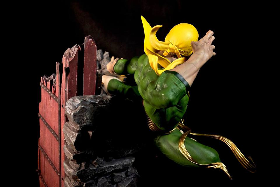 Premium Collectibles : Iron Fist - Page 5 22382460_863475883829zdj4r