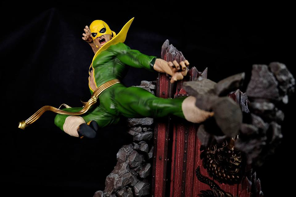 Premium Collectibles : Iron Fist - Page 5 22384323_8634758171632buf0