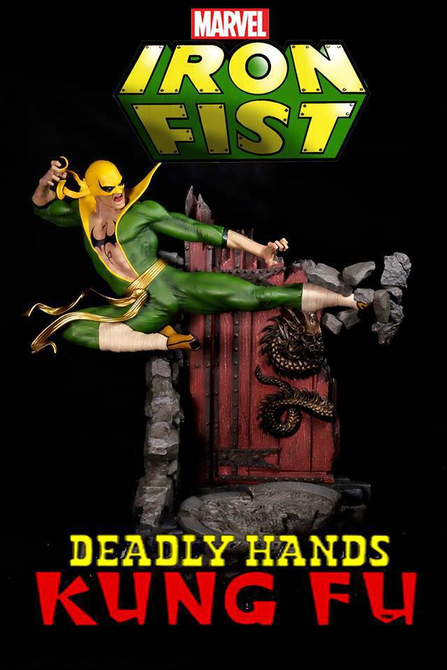 Premium Collectibles : Iron Fist - Page 5 22406223_863475333830wyub1
