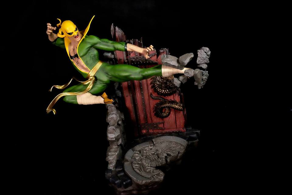 Premium Collectibles : Iron Fist - Page 5 22426303_8634753238308yunl