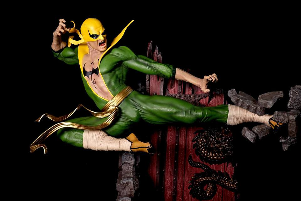 Premium Collectibles : Iron Fist - Page 5 22426476_863475803830kau05
