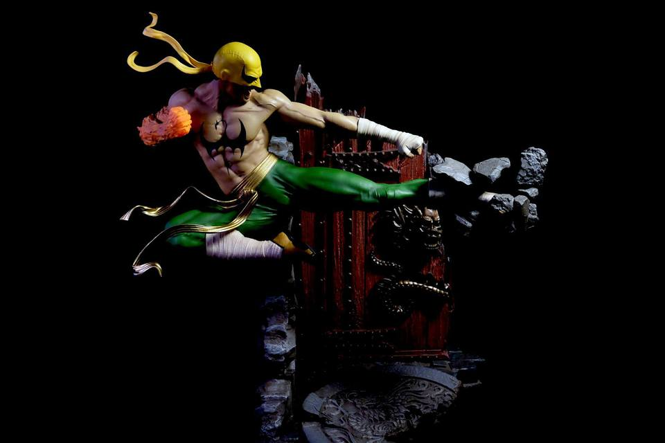 Premium Collectibles : Iron Fist - Page 5 22459172_863475463830wluii