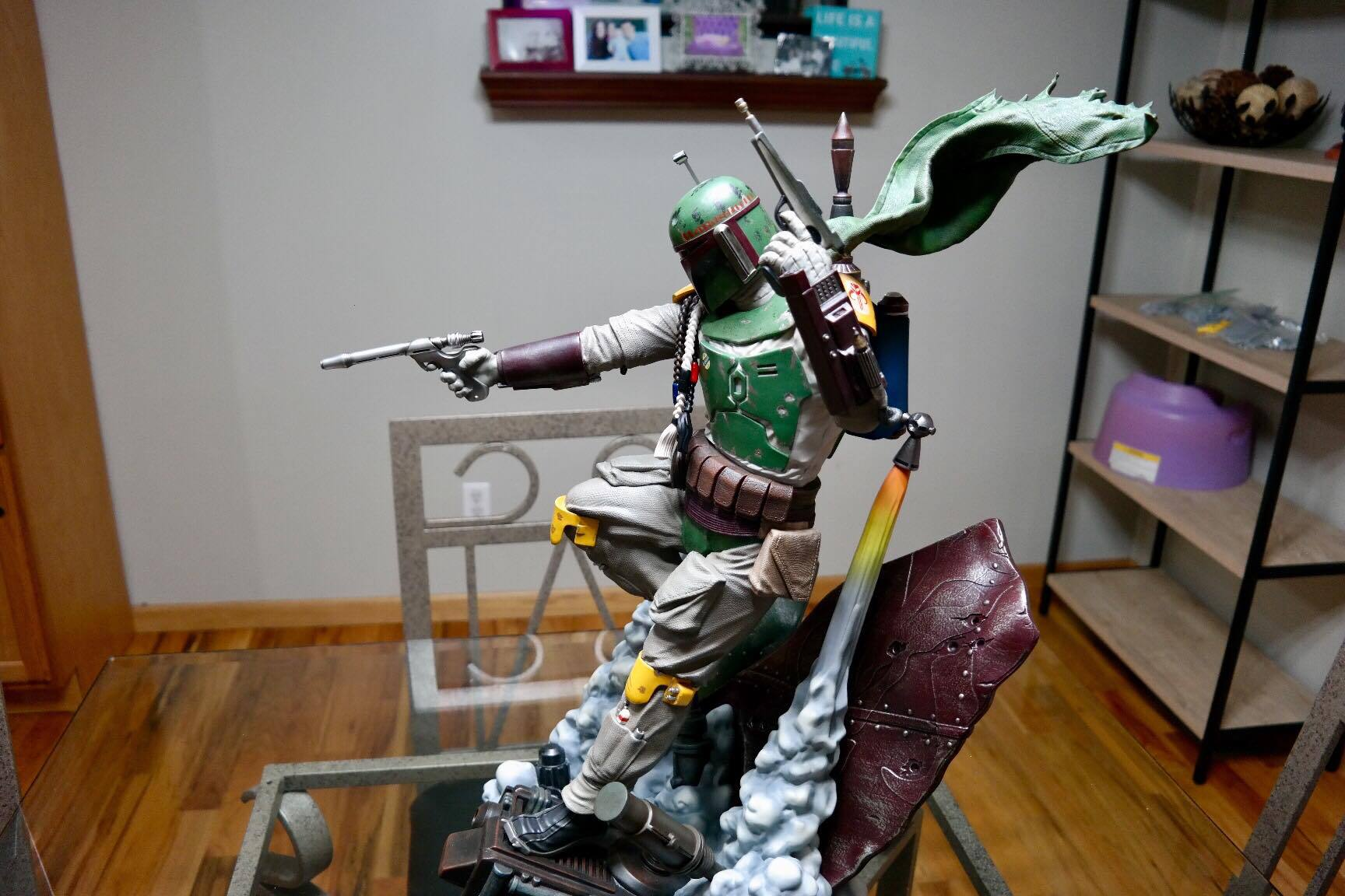 BOBA FETT : Premium Collectibles - Page 2 22555341_188583554143tosvy