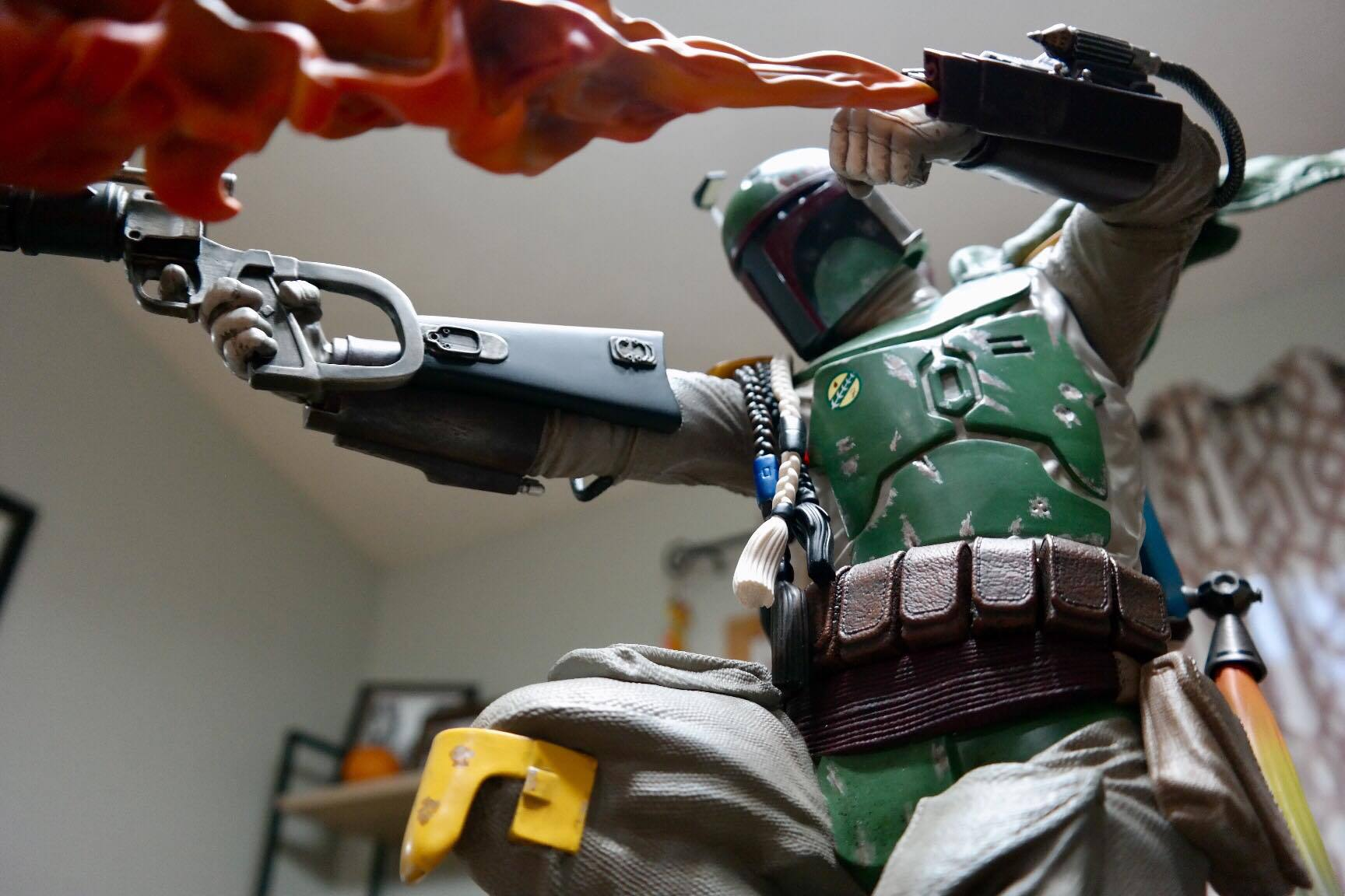 BOBA FETT : Premium Collectibles - Page 2 22712598_188583523809yksmg