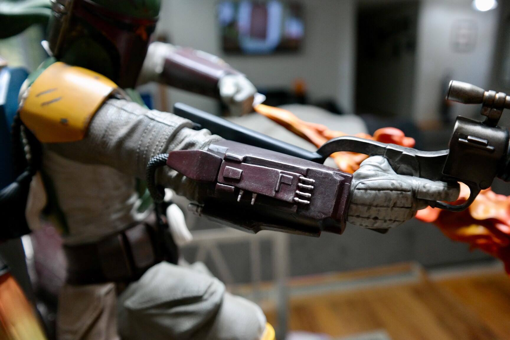 BOBA FETT : Premium Collectibles - Page 2 22713262_188583502476n4s8t