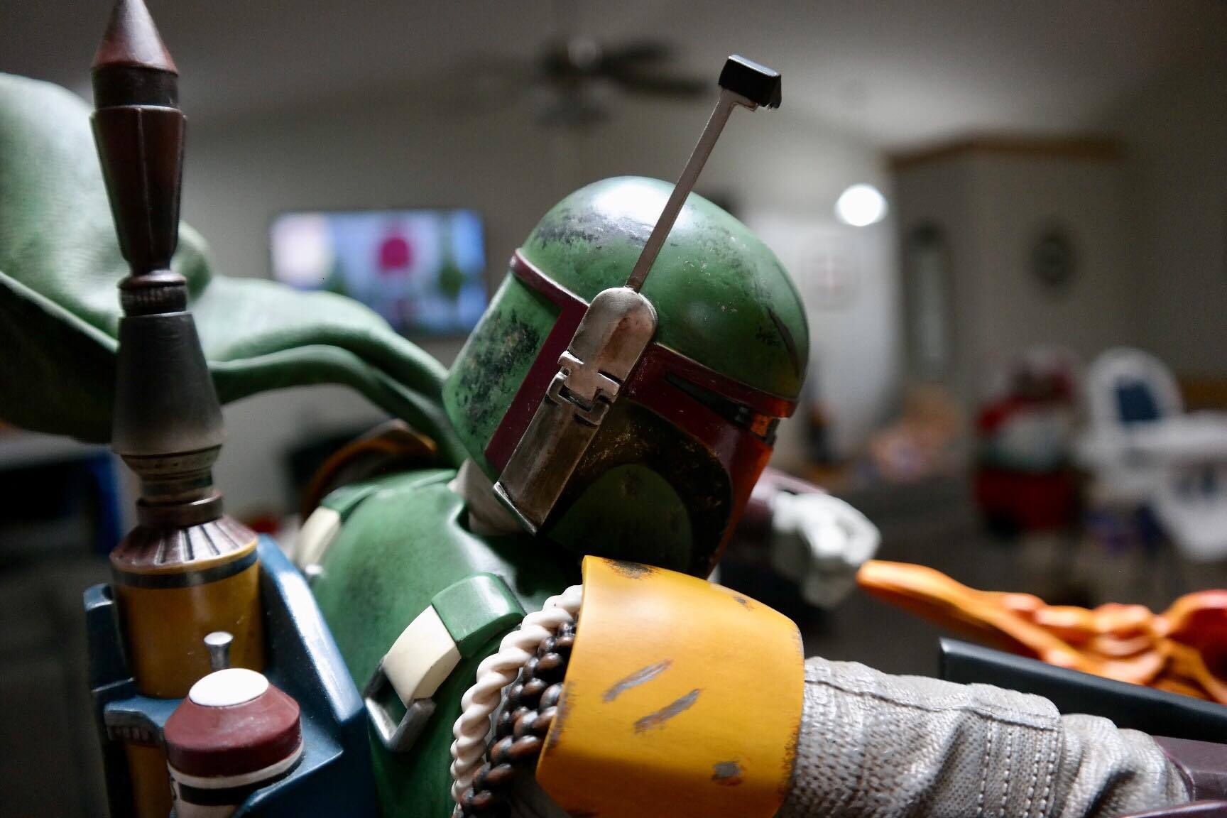 BOBA FETT : Premium Collectibles - Page 2 22713371_188583500143aas6a