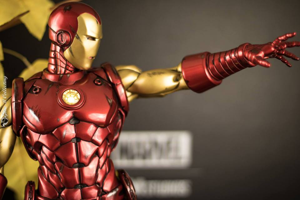 Premium Collectibles : Iron Man classic - Page 5 22713528_101554083600kwpos