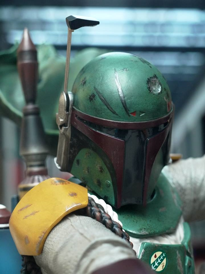 BOBA FETT : Premium Collectibles - Page 2 22728702_1487189194698ispd