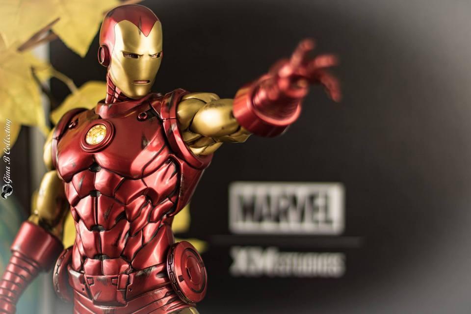 Premium Collectibles : Iron Man classic - Page 5 22770483_101554083600kioeh