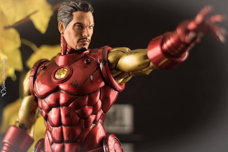 Premium Collectibles : Iron Man classic - Page 5 22770569_1015540836004corw