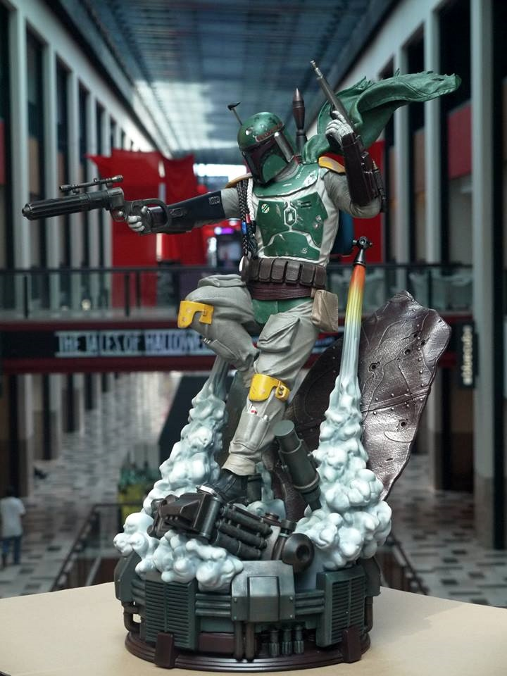 BOBA FETT : Premium Collectibles - Page 2 22780215_14871896346985sdy