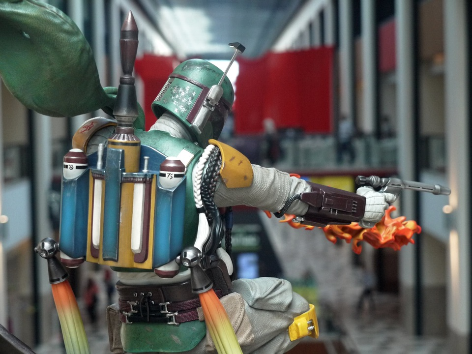 BOBA FETT : Premium Collectibles - Page 2 22792617_148718944136dtsaw