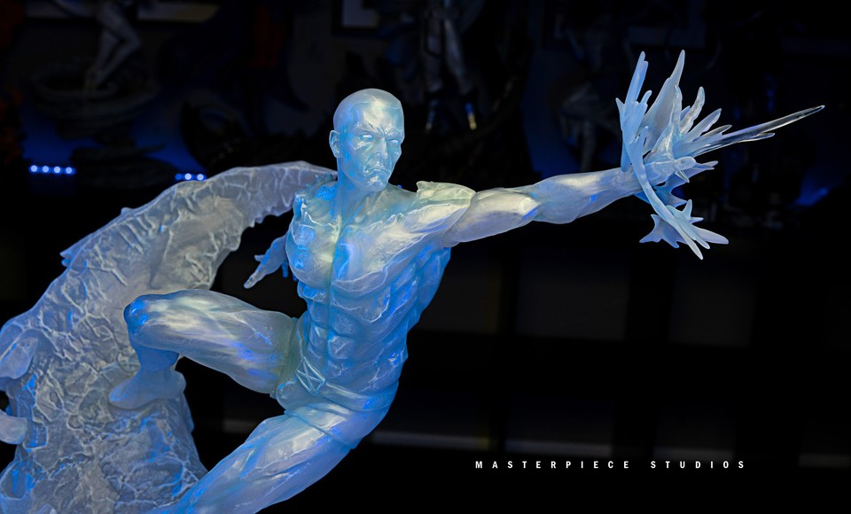 Premium Collectibles : Iceman** - Page 2 22aj78