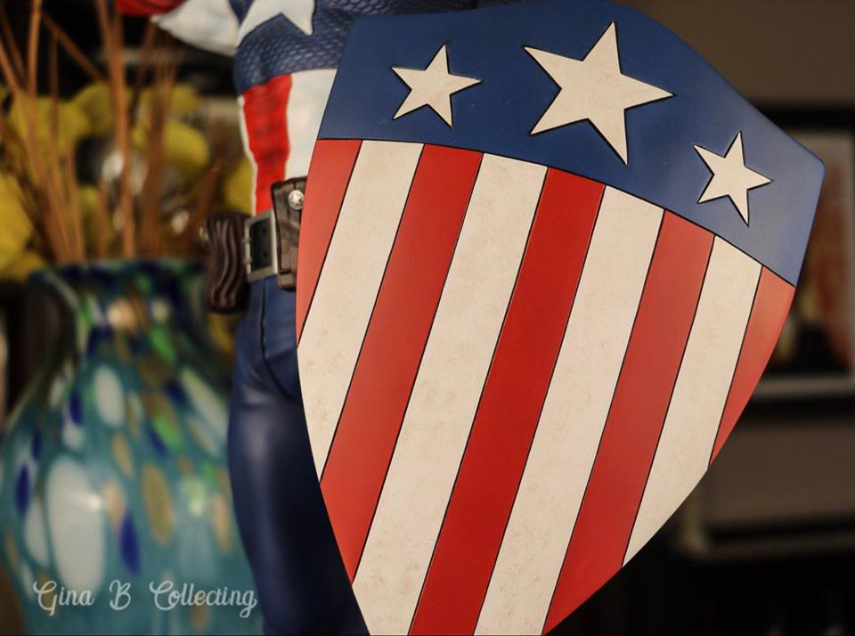 Premium Collectibles : Captain America - Sentinel of liberty - Page 5 22f5k5l