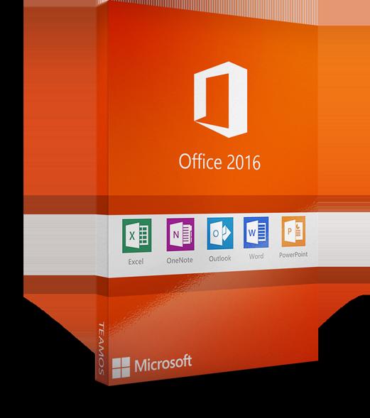 download Microsoft.Office.2016.Pro.Plus.Volume.License.Juni.2018.x86-x64