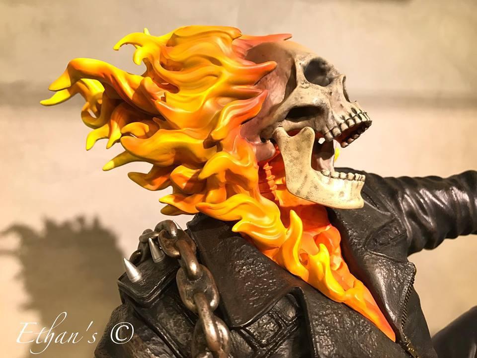 Premium Collectibles : Ghost Rider - Page 4 22g7jdd