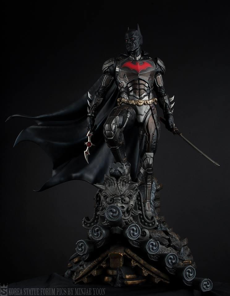 Samurai Series : Batman - Page 6 22jcqp5
