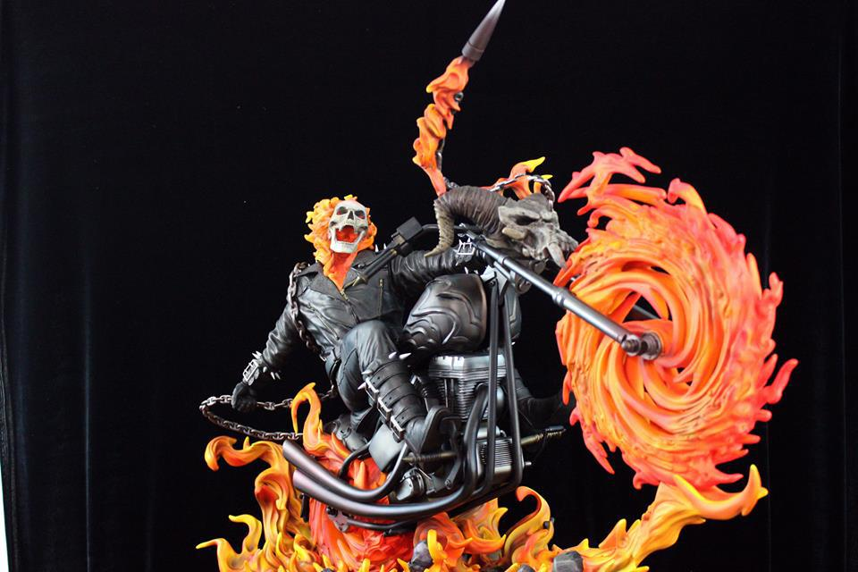 Premium Collectibles : Ghost Rider - Page 6 22kk5n