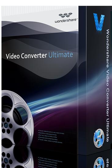 download Wondershare Video Converter Ultimate 10.3.2.182 Lifetime
