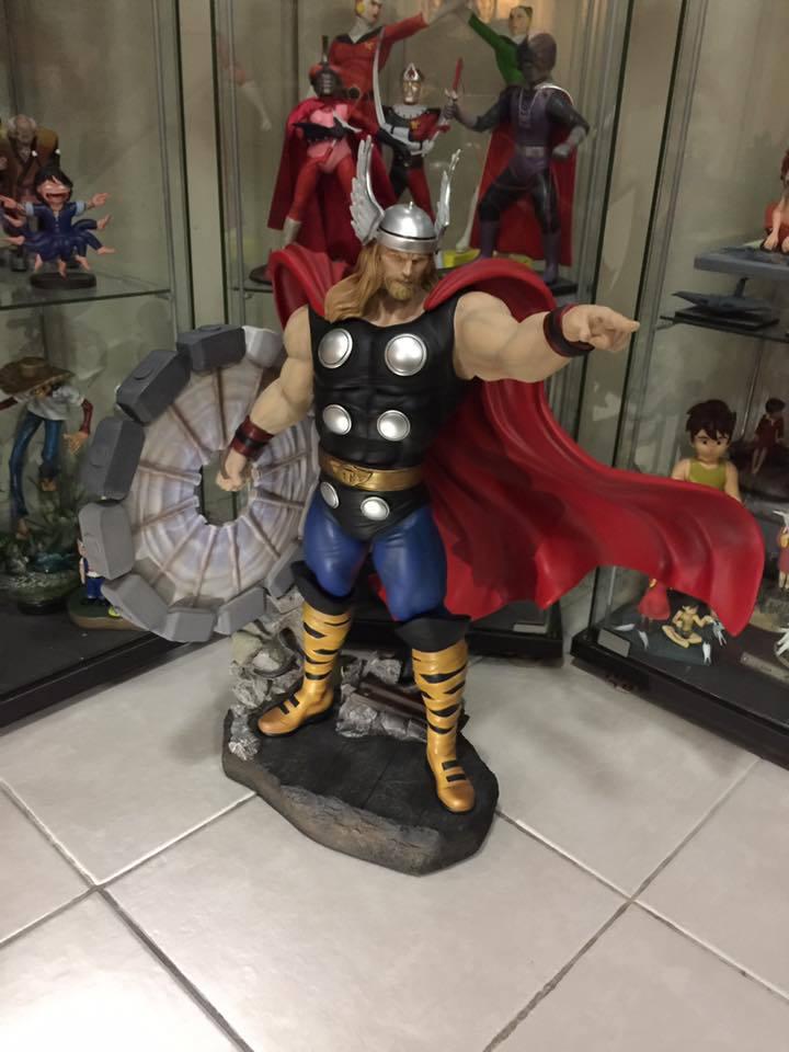 Premium Collectibles : Thor - Comics version  - Page 10 22vsqr