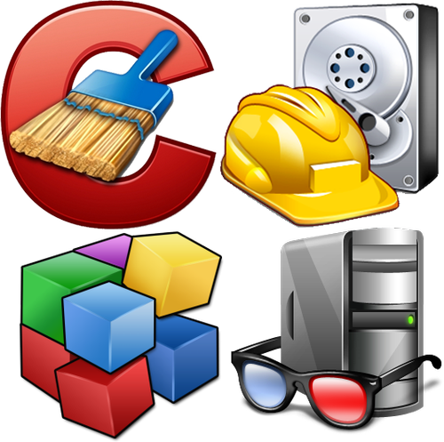 download Piriform.Software.Pack.01.2018.Technician.Edition