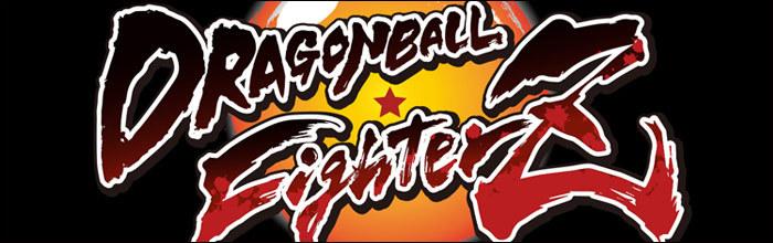 23-dragon-ball-fightecmuhq.jpg