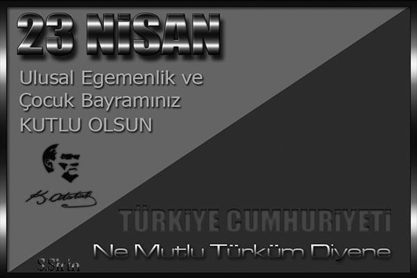 23-nsan-bayraminiz-kuqnkdl.jpg