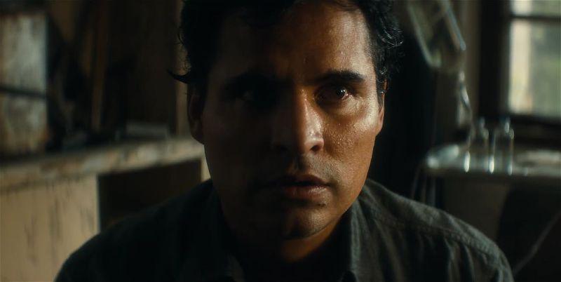 Narcos Mexico: 1.Sezon Tüm Bölümler Ekran Görüntüsü 2