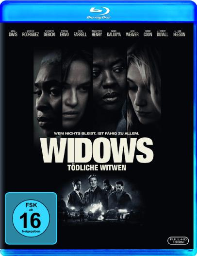 Widows.Toedliche.Witwen.2018.German.DL.1080p.BluRay.x265-PaTrol