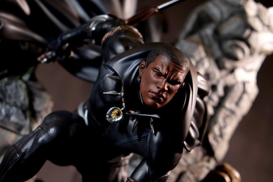 Premium Collectibles : Black Panther - Page 8 2346kit