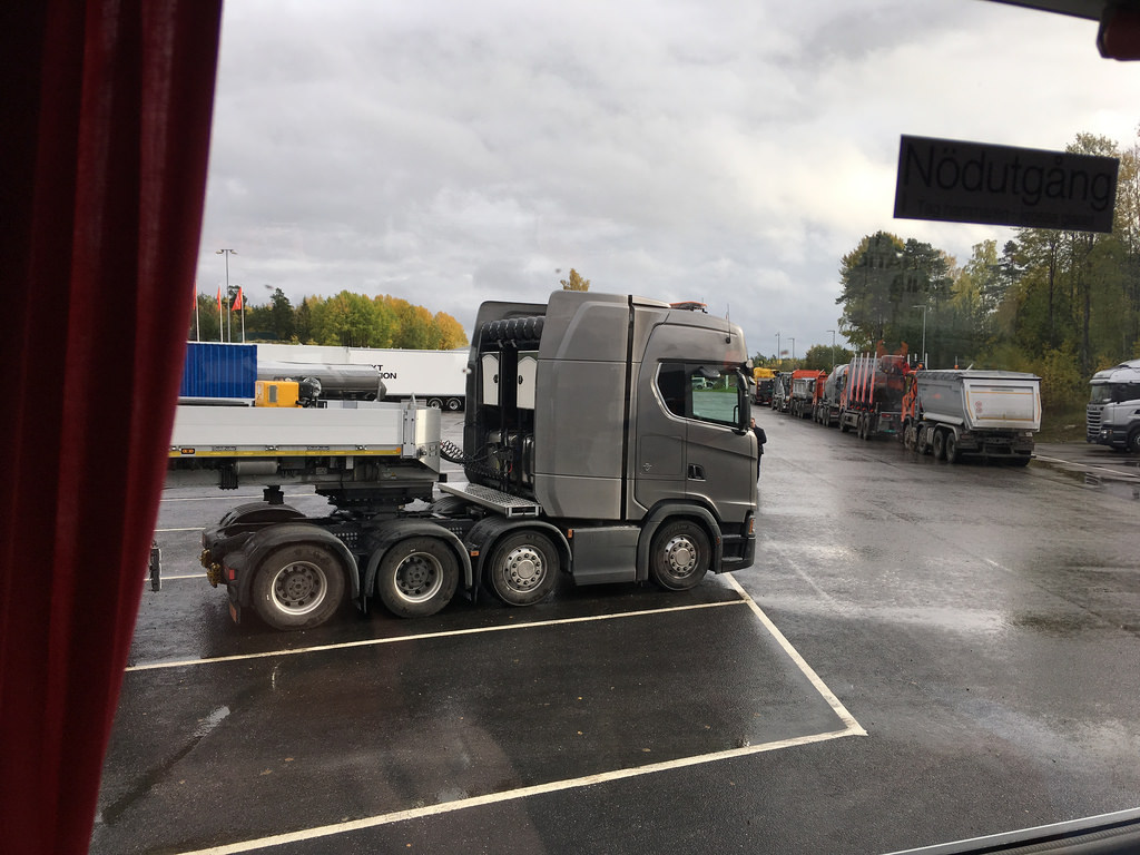 SCANIA S730 8x4 23813699468_bb85a52e24uswk
