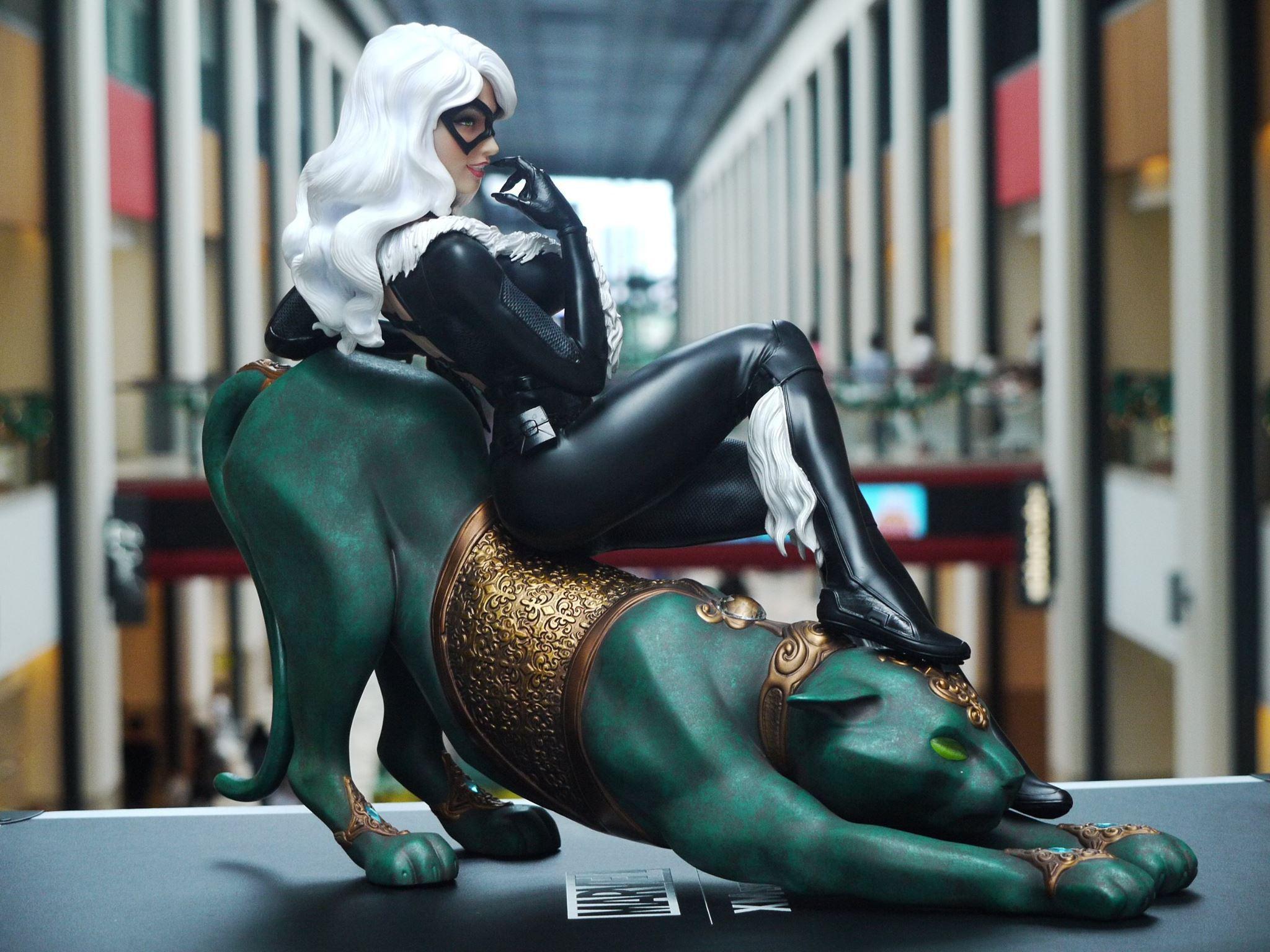 Premium Collectibles : Black Cat - Page 2 23926619_1518962121510fol1