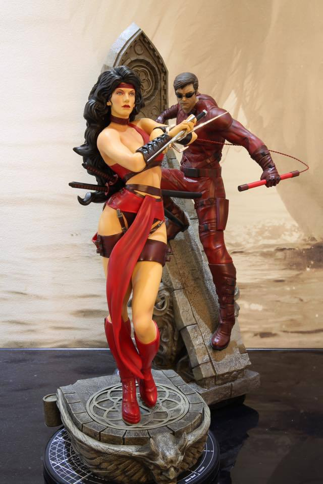 Premium Collectibles : Elektra  - Page 6 23gasii