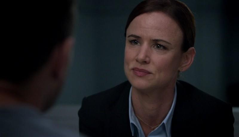 Secrets and Lies: 1.Sezon Tüm Bölümler Ekran Görüntüsü 2