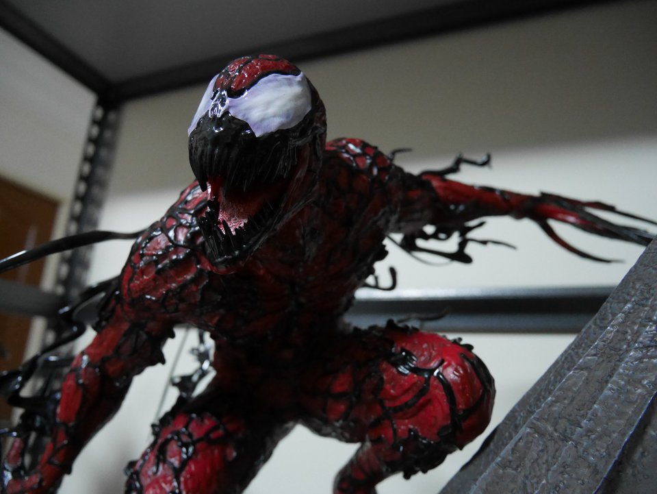 Premium Collectibles : Carnage - Page 2 23yuld