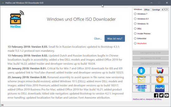 microsoft office 2010 64 bit iso download