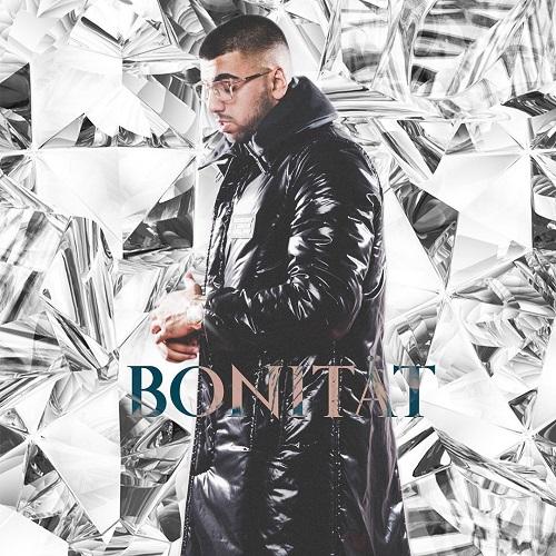 Eno - Bonität Plus (2020)