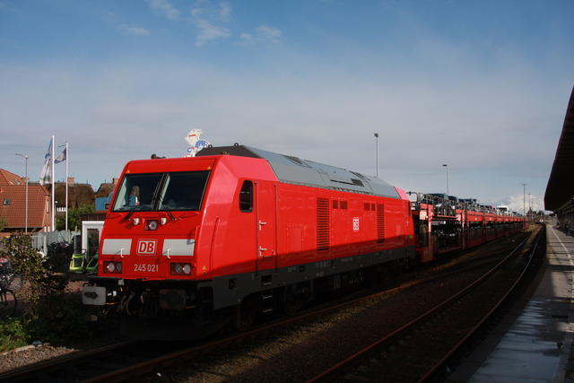 245 021 AS 1440 Westerland