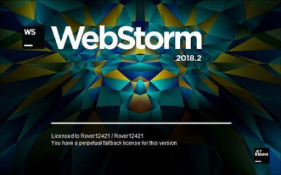download JetBrains.WebStorm.2018.2.6