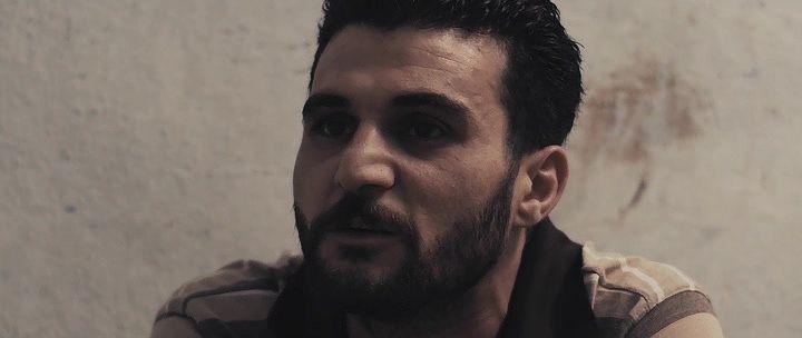 Mehmet Salih (Sansürsüz) Ekran Görüntüsü 2