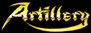 Full Discography : Artillery